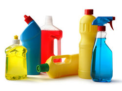 All kinds of Cleaning Products & Services