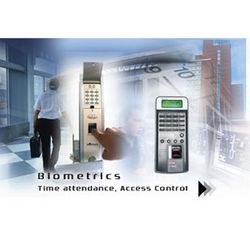 SECURITY CONTROL EQUIPMENT & SYSTEMS