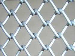 Fencing Suppliers