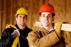 Manpower Suppliers in UAE
