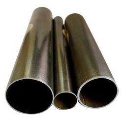 Mild Steel Pipes& Tubes