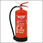 FIRE EXTINGUISHERS SERVICES IN ABU DHABI