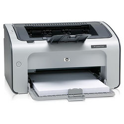 Printer Suppliers and Servicing