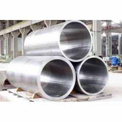Monel K 500 Pipes