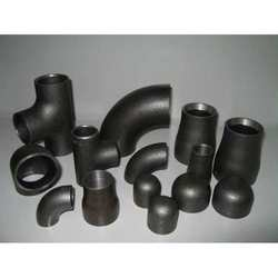 Monel K 500 Forged Fittings