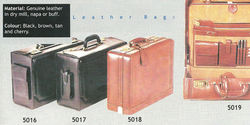 LEATHER GOODS WHOLSELLERS & MANUFACTURERS