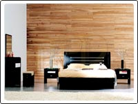 Wall Cladding Ideas with Wood
