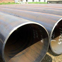 API 5L X 42 PSL1 welded pipe