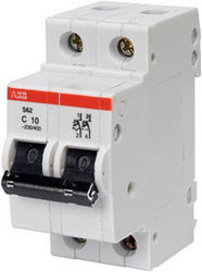 ABB Circuit Breakers