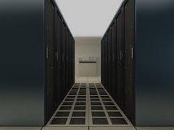 Supply of cooling units ( CCUs ) for server rooms.