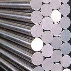 Inconel Round Bar