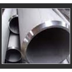 Stainless Steel 316-316 L Pipe