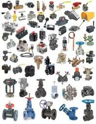 VALVES SUPPLIER IN ABUDHABI