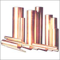BARS SUPPLIER IN ABUDHABI