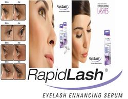 RAPID LASH� EYELASH ENHANSING SERUM