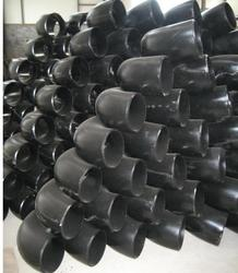 Carbon Steel Elbow Stockist