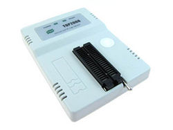 UNIVERSAL IC PROGRAMMER - TOP2008