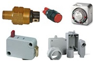 All Types of Electrical / Electronic items