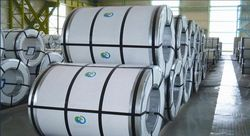 Steel Coils -Galvanized,Cold-Hot Rolled,Prepainted