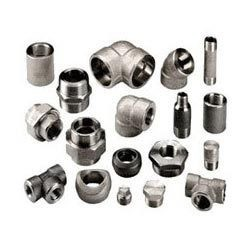 Ferrous And Non Ferrous Products