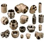 SS 310 Buttweld Fittings