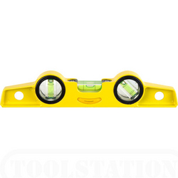 Scaffolding Spirit Level