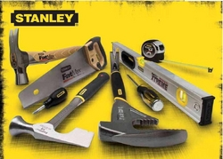 STANLEY SUPPLIERS IN UAE