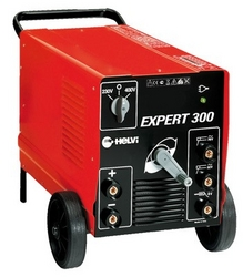 WELDING MACHINE IN UAE