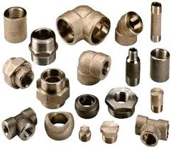 OIL FIELD PIPE FITTING SUPPLIERS