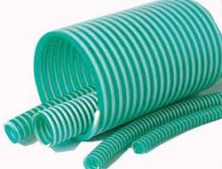 SUCTION HOSE IN UAE