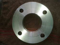 SS 904L Flanges Exporters