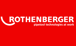 ROTHENBERGER SUPPLIERS IN UAE