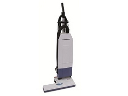 Up-Right Vacuum Cleaner
