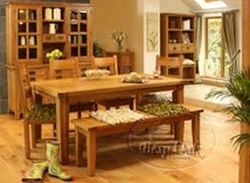 Indoor Furniture UAE