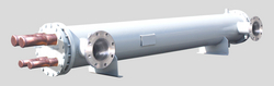 Heat exchanger manufacturer in uae