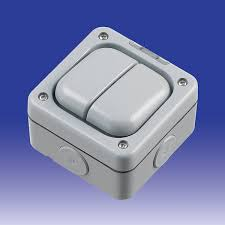 MK METAL CLAD SWITCHES&SOCKETS SUPPLIER IN DUBAI