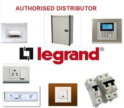 LEGRAND UAE