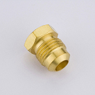 BRASS SUPPLIERS
