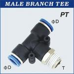 PNEUMATIC EQUIPMENT