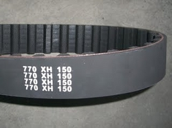BELTS AUTOMOTIVE & INDUSTRIAL