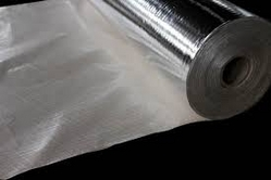 Insulation and Sealing Products