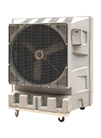Air Cooler Supplier in UAE, Dubai, Abu Dhabi