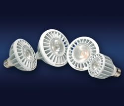 SYLVANIA LED LAMP SUPPLIER IN DUBAI