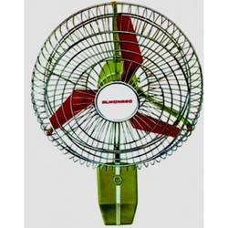 AL MONARD INDUSTRIAL FAN SUPPLIER IN DUBAI