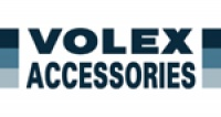 VOLEX SWITCHES & SOCKET SUPPLIER IN UAE