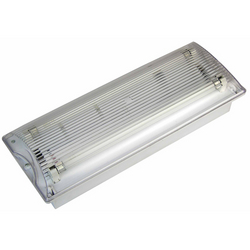 ORBIK EMERGENCY LIGHT SUPPLIER IN DUBAI