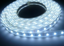 12V LED STRIP LIGHT SUPPLIER IN UAE