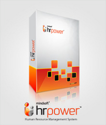 HR Power