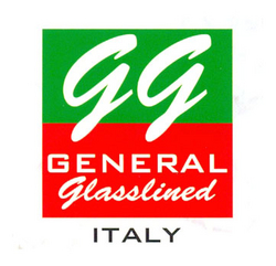 General Glasslined Water Heaters
