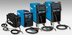 MILLER WELDING SUPPLIES UAE